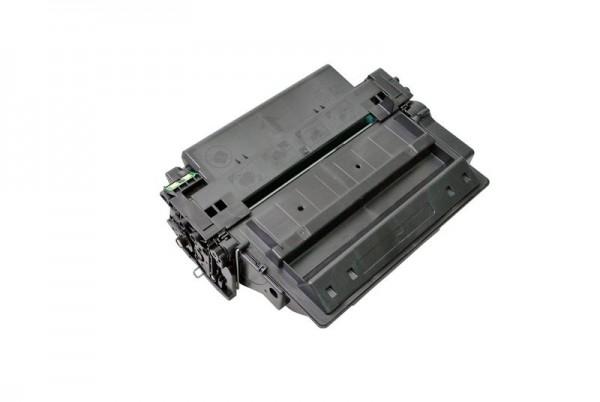 MSE Premium Toner für Canon I-Sensys LBP-3460 (710) - kompatibel mit 0986B001AA