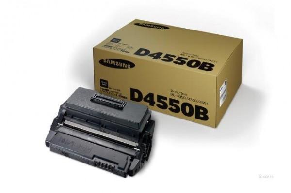 Original Toner Samsung SU687A / ML-D4550B/ELS
