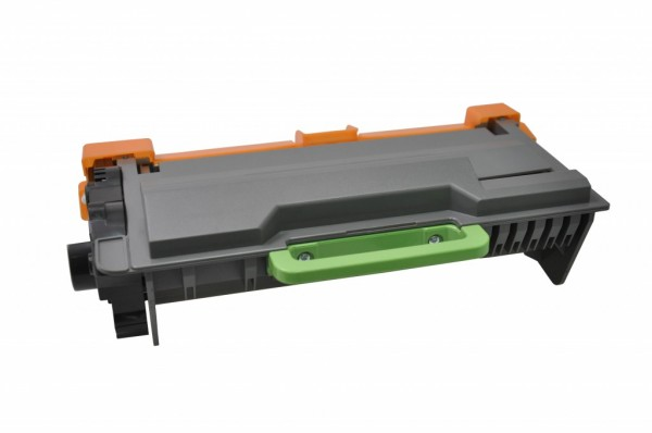 MSE Premium Toner für Brother HL-L5000/L5100/L5200/L6300/L6400 - kompatibel mit TN3480