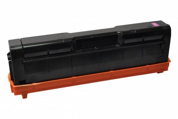 MSE Premium Farb-Toner für Ricoh SP C311 Magenta High Yield - kompatibel mit 406481