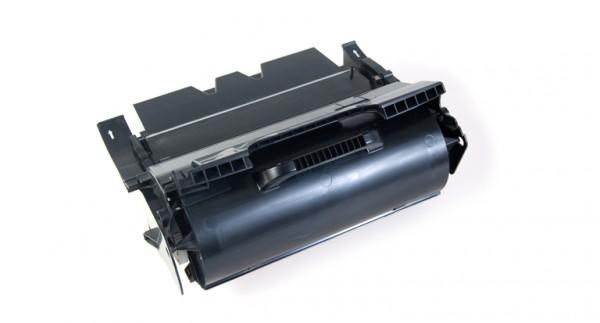 MSE Premium Toner für Lexmark X646 Extra High Yield - kompatibel mit X644X21E