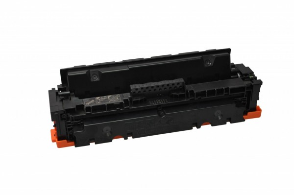 MSE Premium Farb-Toner für HP Color LaserJet Pro M452 (410X) Black High Yield - kompatibel mit CF410