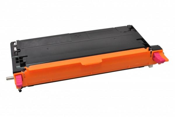 MSE Premium Farb-Toner für Xerox Phaser 6280 Magenta High Yield - kompatibel mit 106R01393