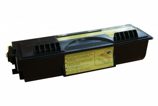 MSE Premium Toner für Brother HL-1230/1240/1250/1270N - kompatibel mit TN6300
