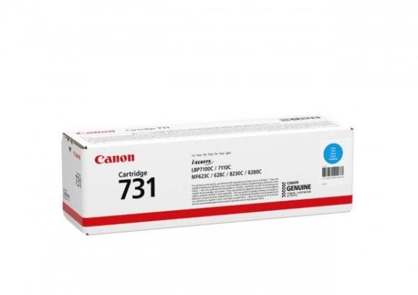 Original Toner Canon 6271B002
