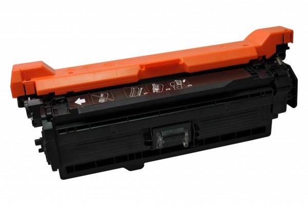 MSE Premium Farb-Toner für Canon I-Sensys LBP-7780 (732H) Black High Yield - kompatibel mit 6264B002
