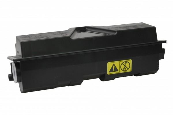 MSE Premium Toner für Kyocera FS-1320/1370 XXL - kompatibel mit TK-170-XXL