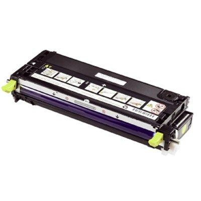 Original Toner Dell 593-10291