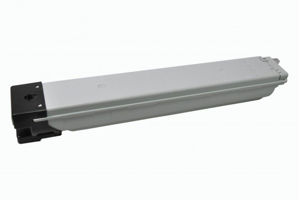 MSE Premium Farb-Toner für Samsung CLX-9201 Black - kompatibel mit CLT-K809S/ELS