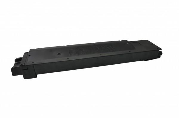 MSE Premium Farb-Toner für Kyocera TASKalfa 2551ci Black - kompatibel mit TK-8325K