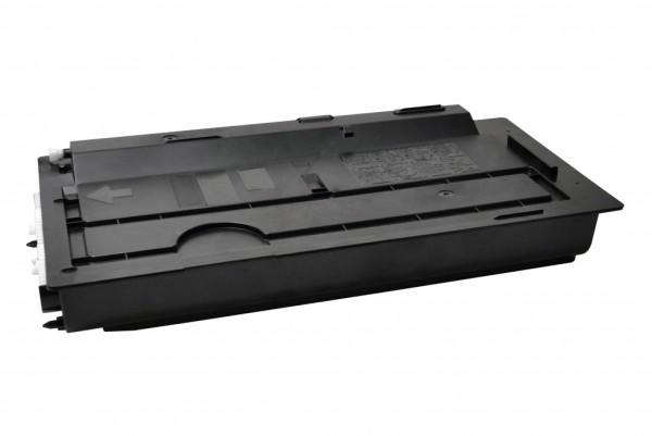 MSE Premium Toner für Kyocera TASKalfa 3010 i - kompatibel mit TK-7105