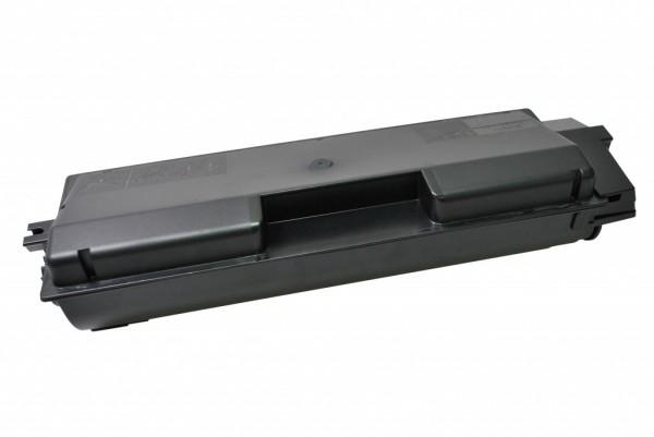 MSE Premium Farb-Toner für Kyocera FS-2026/2126/2526/5250 Black - kompatibel mit TK-590K