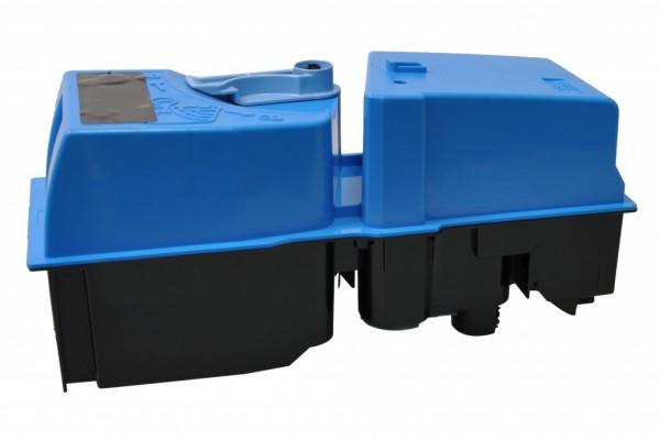MSE Premium Farb-Toner für Kyocera FS-C8100 Cyan - kompatibel mit TK-820C