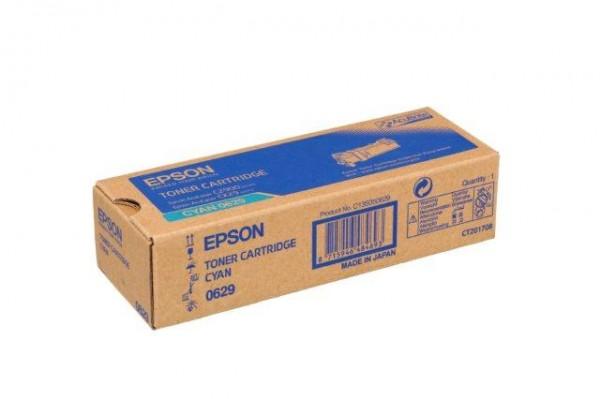 Original Toner Epson C13S050629