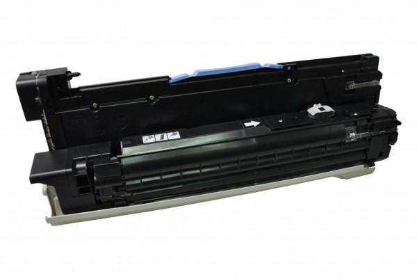 MSE Premium Farb-Trommeleinheit (Drum) für HP Color LaserJet M855 (828A) Black Drum - kompatibel mit