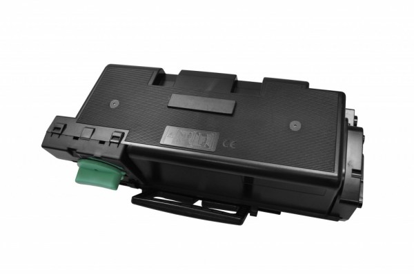 MSE Premium Toner für Samsung M4580 - kompatibel mit MLT-D303E/ELS