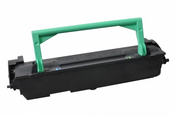 MSE Premium Toner für Epson EPL 5700 - kompatibel mit C13S050010