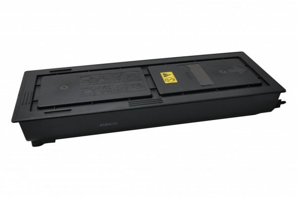 MSE Premium Toner für Kyocera KM-2540/2560/3040/3060 - kompatibel mit TK-675