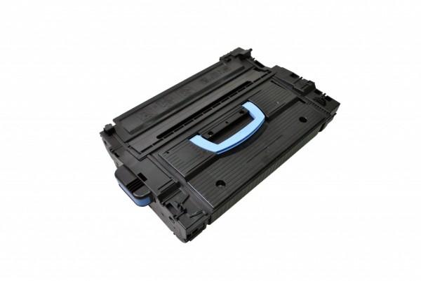MSE Premium Toner für HP LaserJet M806 XXL - kompatibel mit CF325X-XXL
