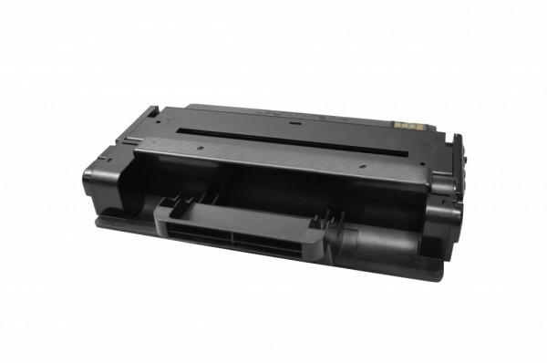 MSE Premium Toner für Samsung ML3310/ML3710, SCX4833/SCX5737 - kompatibel mit MLT-D205S/ELS