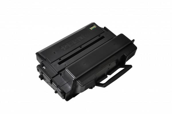 MSE Premium Toner für Samsung ML-3750 - kompatibel mit MLT-D305L/ELS