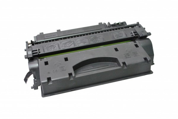 MSE Premium Toner für HP LaserJet M401 High Yield MICR - kompatibel mit CF280X-MICR