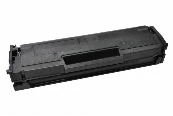 MSE Premium Toner für Dell B1160 - kompatibel mit 593-11108