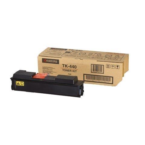 Original Toner Kyocera 1T02F70EU0 / TK-440