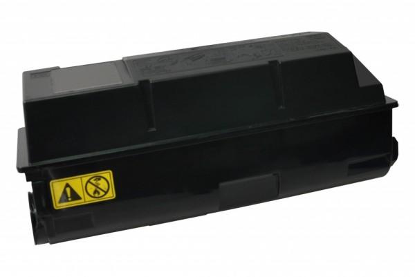 MSE Premium Toner für Kyocera FS-4020 - kompatibel mit TK-360