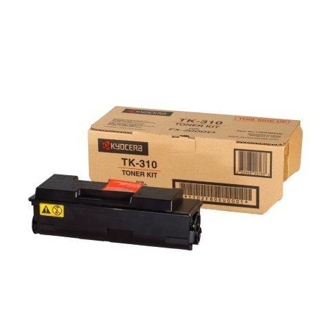 Original Toner Kyocera 1T02F80EUC / TK-310
