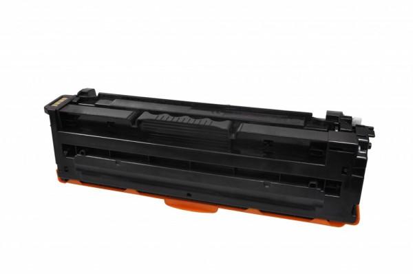 MSE Premium Farb-Toner für Samsung CLP-680 Magenta - kompatibel mit CLT-M506S/ELS