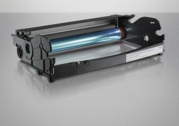Original Toner Dell 593-10338