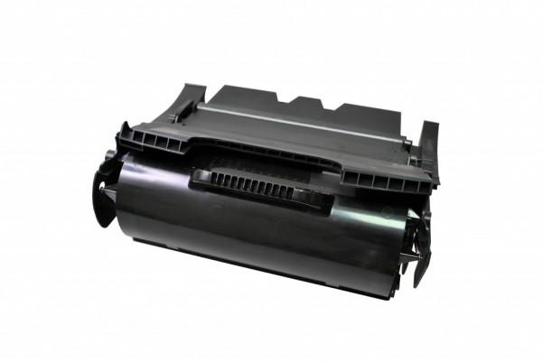 MSE Premium Toner für Lexmark T640 - kompatibel mit 64036SE