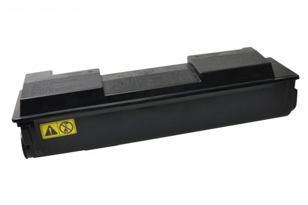 MSE Premium Toner für Kyocera FS-6950 - kompatibel mit TK-440