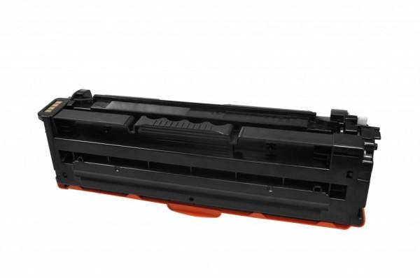 MSE Premium Farb-Toner für Samsung CLP-680 Black - kompatibel mit CLT-K506S/ELS