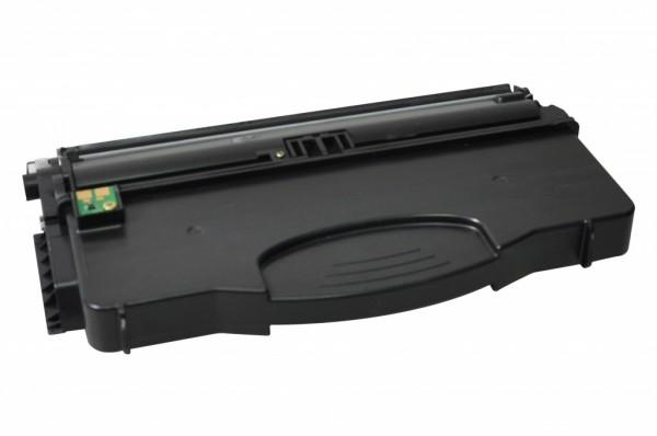 MSE Premium Toner für Lexmark E120 - kompatibel mit 12036SE