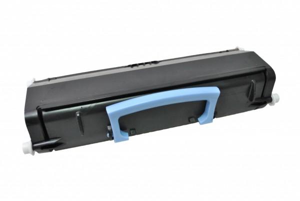 MSE Premium Toner für Lexmark E232/E240/E330/E340 High Yield - kompatibel mit 34036HE