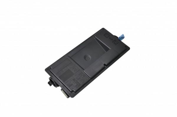 MSE Premium Toner für Kyocera Ecosys M3040 - kompatibel mit TK-3150