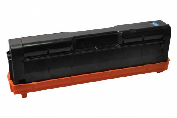 MSE Premium Farb-Toner für Ricoh SP C311 Cyan High Yield - kompatibel mit 406480