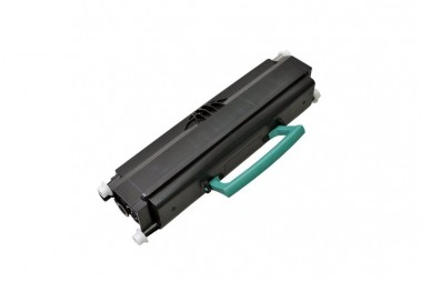 MSE Premium Toner für Lexmark E450 - kompatibel mit E450A21E