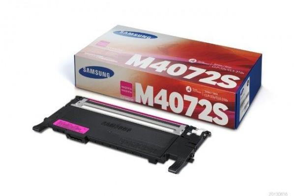 Original Toner Samsung SU262A / CLT-M4072S/ELS