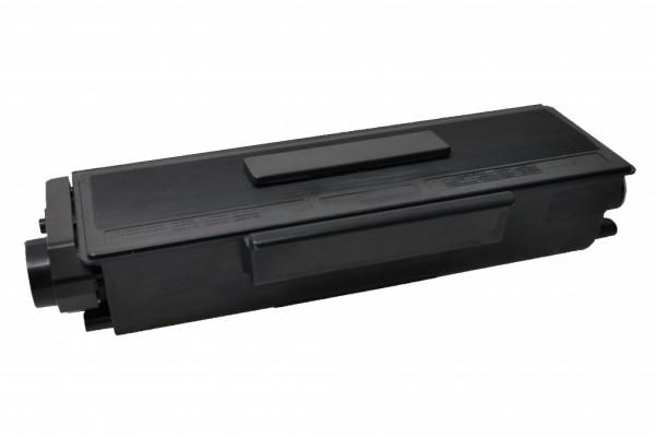 MSE Premium Toner für Océ Imagistics FX3000 Toner - kompatibel mit 485-5