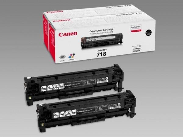 Original Toner Canon 2662B005