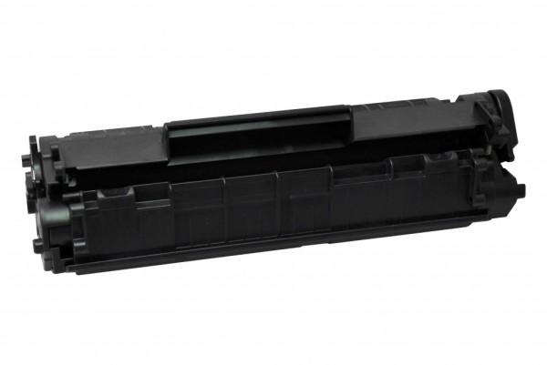 MSE Premium Toner für Canon I-Sensys Fax L-100/120 XXL - kompatibel mit 0263B002-XXL