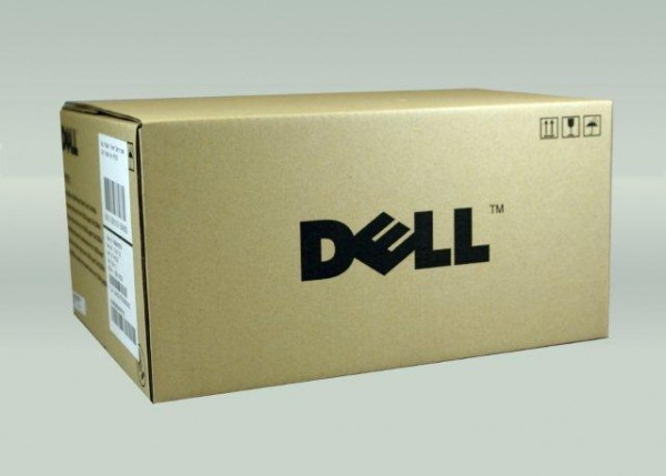 Original Toner Dell 593-10332