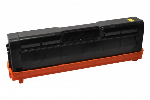 MSE Premium Farb-Toner für Ricoh SP C311 Yellow High Yield