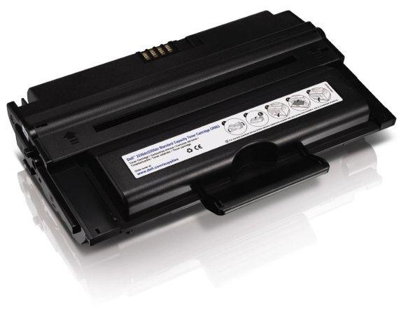 Original Toner Dell 593-10329