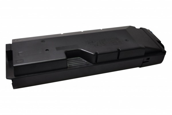 MSE Premium Toner für Kyocera TASKalfa 3500i/4500i/5500i - kompatibel mit TK-6305