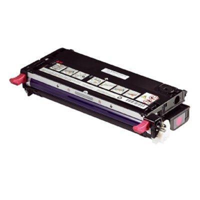 Original Toner Dell 593-10292