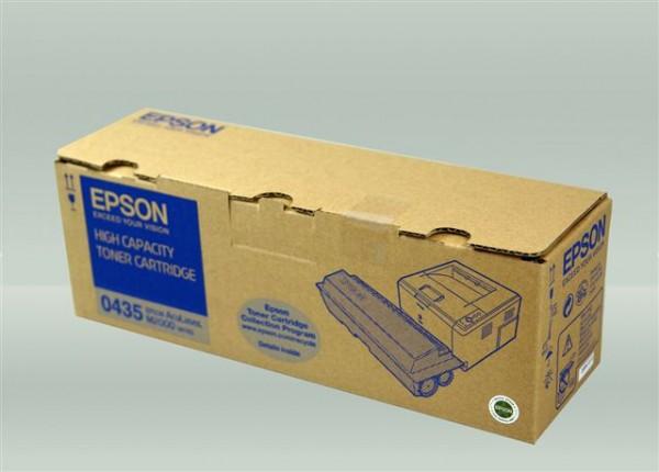 Original Toner Epson C13S050435